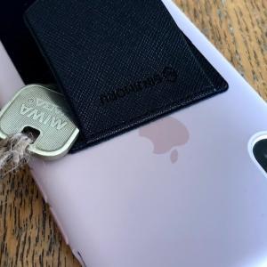 財布をやめてiPhoneだけにしたその後