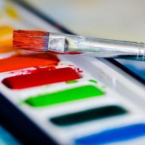 コーディネートに何色まで使ってOK?カラーコーディネートの基本を教えます!
