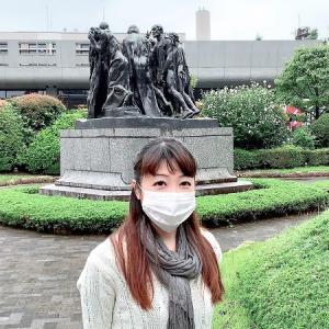 【ロンドン・ナショナル・ギャラリー展】鑑賞の巻♬