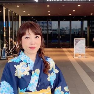 【東京金魚ワンダーランドin すみだ水族館】の巻♪