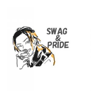 SWAG & PRIDE MV 感想「HiGH&LOW THE WORST」THE RAMPAGE