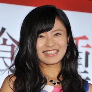 【芸能】小島瑠璃子、関ジャニ・村上信五との結婚へ強い意志!!