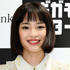 【芸能】広瀬すず、CM出演企業の不祥事発覚でとばっちり??