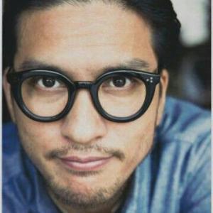 【芸能】TOKIO・長瀬智也「本当にモテない男だった」