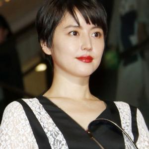 【芸能】長澤まさみ、キムタク主演映画プロモーションに参加しなかった理由とは…??