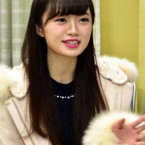 【芸能】NGT48・中井りか、「アイドル疲れちゃう時がある…」