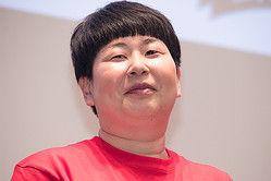 【芸能】森三中・大島、人気声優・尾崎由香に対して「コイツが人気あるの?」