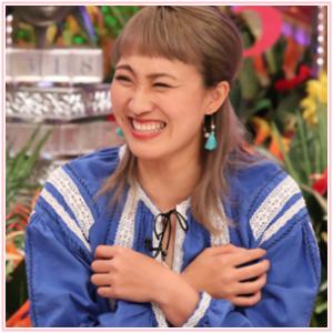 【芸能】丸山桂里奈、現在の月収がヤバすぎるwww