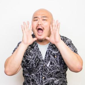 【芸能】クロちゃん、年収2000万超えでも「月20万仕送り」