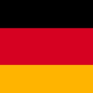 コロナでドイツは減税、日本は増税