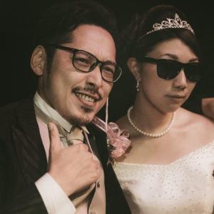 【結婚したいような】なぜか結婚の話が来た【結婚したくないような】