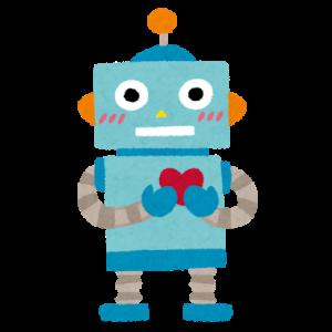 【働かなくていい世界へ】ロボットで夜勤を無人化