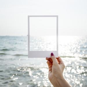 【リフレーミング一覧】マイナス思考を一瞬でプラスに変える方法