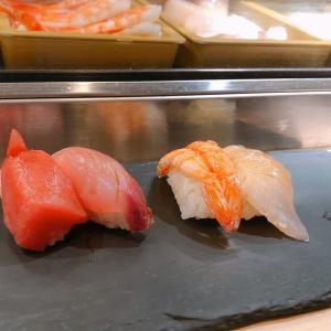 女性が1人でも入れるお寿司屋さん