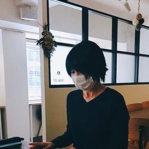 マスク生活が子どもの発達に与える影響