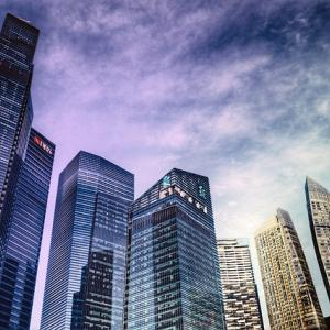 【2019-2020】関東地方銀行の年末年始の営業時間とATM手数料まとめ