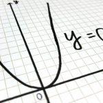 成績ちょびっとアップ講座:数学が苦手な人へ