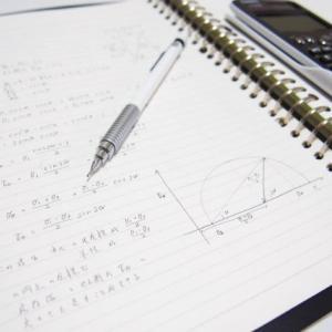 夏期講座に入る前に勉強の心構えを大切にしてください