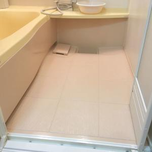 【配管洗浄】素人でも出来るお風呂の排水管洗浄とそのやり方。