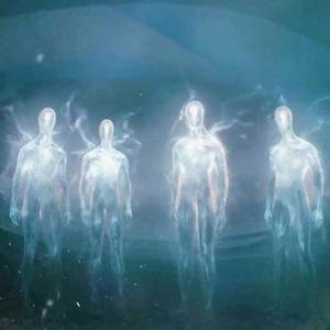 t e l e p a t h II テレパシー能力者2: ニューホライズン (2020) - 《フェイザーウェイヴ》の新地平へ