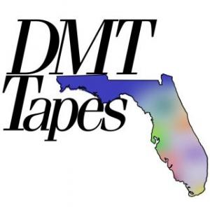 """""""サンプリングは神""""なのか? - そしてDMT Tapes FLの苦境、そしてヴェイパーウェイヴ"""