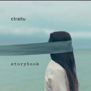 ctraltu: storybook (2020) - キミはチェット・ベイカーには、なれないらしい。