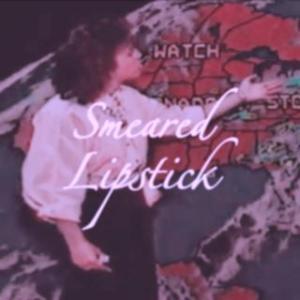 Smeared Lipstick: sophomore (2020) - 眠みの中に溶けていく快楽のエコー