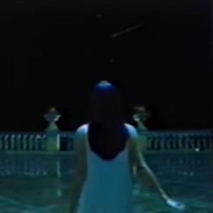photo jewel: virtual escape (2020) - 〈わたしは一向にかまわんッッ〉!