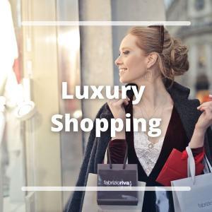 Diana Hollidays: Luxury Shopping (2021) - 《ミューザック》レポート! 2021