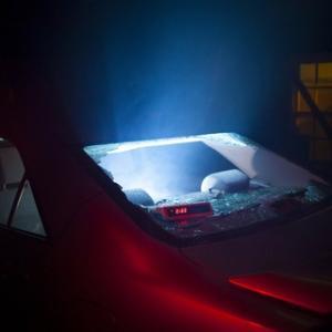 チヘイ・ハタケヤマ: Void XXII (2021) - 《私》というベイビーを安眠させる音楽