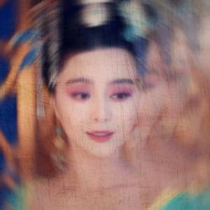 Empressインターナショナル: シングルコレクション (2020) - 往きもせぬ夏 還れもせず