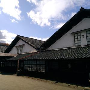 【出張】山形県酒田市へ出張してきました。【報告】
