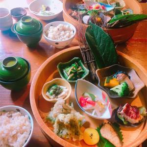 松山に来たら道後温泉とセットで行きたい酒蔵直営店『にきたつ庵』