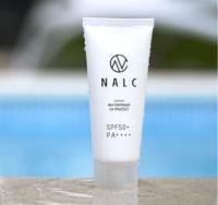 NALCパーフェクトウォータープルーフ日焼け止めの無料お試し品サンプルを探した結果。
