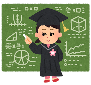 成功がほぼ確定している英才教育