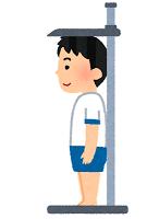 子供の身長を伸ばすサプリ
