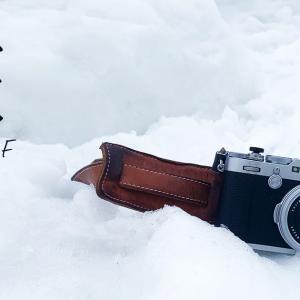 子連れワンオペ旅行で【FUJIFILM X100F】のポテンシャルを再確認した話