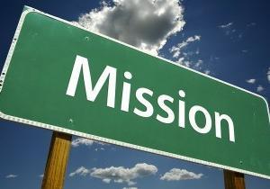 自分の使命で生きると人、もの、お金、情報が自然とやってくる。