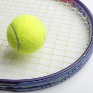 ジュニアテニス選手の最大の武器について考える ♯21