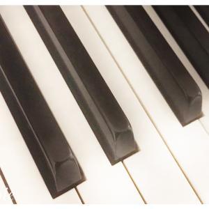 ピアノ発表会で大失敗・・・そして再びの確執