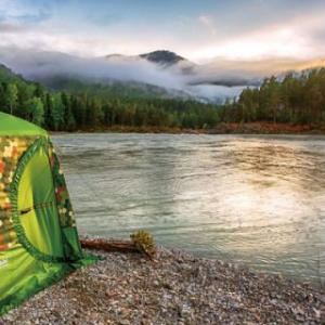 【モビバ(Mobiba) バックパックサウナ】新しいキャンプの形を楽しもう!