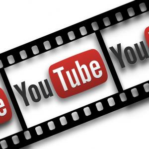 YouTube作家という仕事