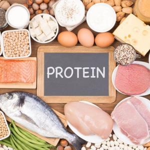 コスパ最強のタンパク質ってなに?
