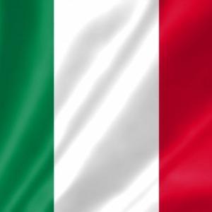 【画像】イタリアの一般人女性のスタイル
