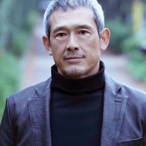 【芸能】画像有54歳・鶴見辰吾に筋肉完敗「主食は常にプロテイン」