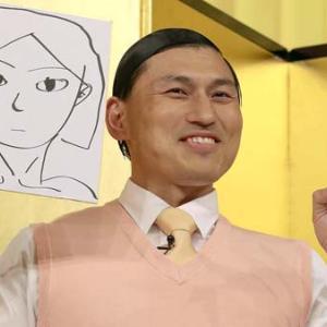 【最安】ドケチの筋トレ