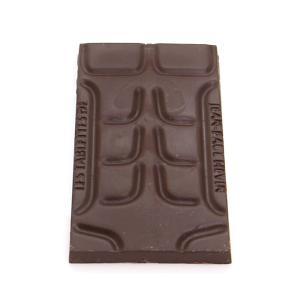 【画像】板チョコみたいな大胸筋と腹筋を手に入れたい
