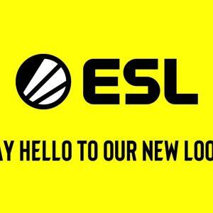 [ニュース]eスポーツ(ESL)との提携[ #KurtzPel ]