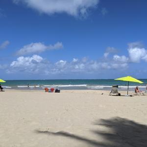 プエルトリコ旅行記 ④