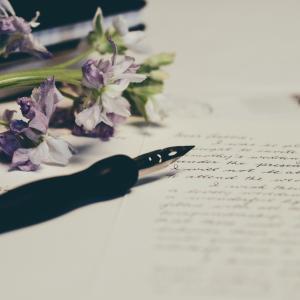 《読書感想》大富豪からの手紙 決めました「最高の人生」にします。